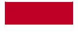 印度尼西亚外观专利