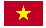 越南外观专利