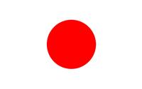 日本外观专利
