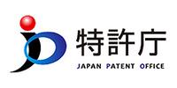 title='日本专利商标局'