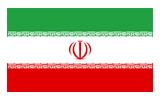 伊朗外观专利
