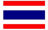 泰国外观专利
