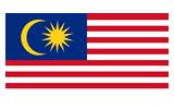 马来西亚外观专利