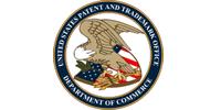 title='美国专利商标局'