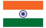 印度外观专利