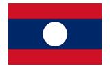 老挝外观专利